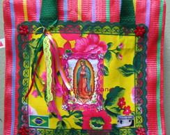 Reliquinha - Cole��o Guadalupe