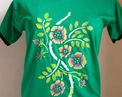 Flores - gola vi�s