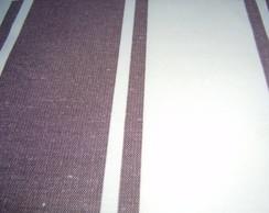 Tecido Acquablock Karsten - A17