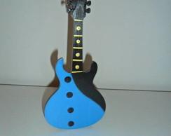 freio de porta guitarra (vendido)