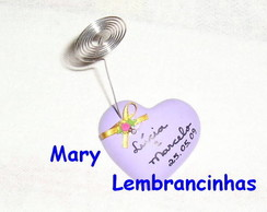 50 LEMBRANCINHA CORA��O C ESPIRAL MOD 02