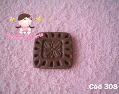C�d 308 Molde de biscoito