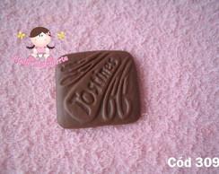 C�d 309 Molde de biscoito