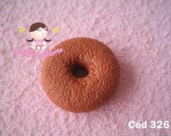 C�d 326 Molde de biscoito rosquinha G