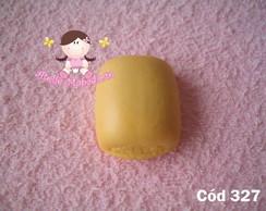 C�d 327 Molde de biscoito goiabinha