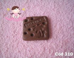 C�d 310 Molde de biscoito
