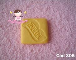 C�d 305 molde de biscoito