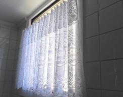 cortina holandesa para cozinha (vendida)