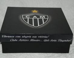 Caixa Atletico Mineiro