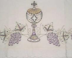Toalha para altar - ref.008
