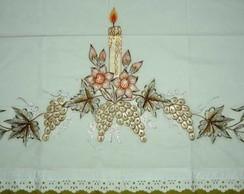 Toalha para Altar - ref.010