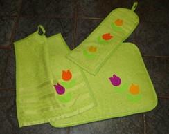 kit de lavabo (05)