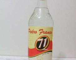 R�tulo para Bebida Personalizada
