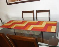 Trilho de mesa