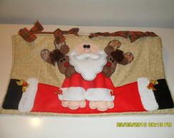Pan� de Papai Noel