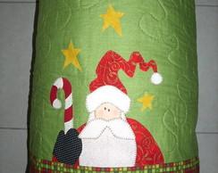 Capa para Gal�o de �gua Natal