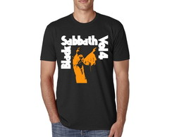 ... CAMISETA BANDA ROCK BLACK SABBATH f6d3af12cebd8