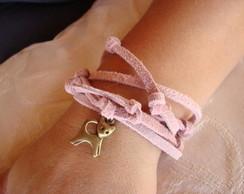 pulseira rosa 01