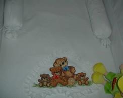 Fam�lia de ursos