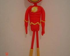 Magrelo Flash