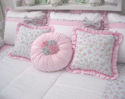 Cama kids Indianara