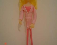 Magrela Fashion Pink