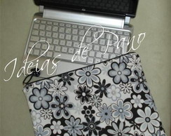 Porta Notebook (10 polegadas)