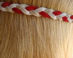 headband ref 011