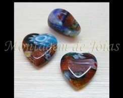 PSOL-07 - Pedra do Sol C/Murano (2un)
