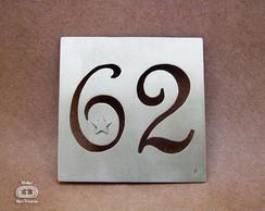 vlt 139 - N�mero para Portas