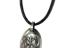 Medalha de Xang�