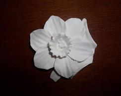 Resina Flor de Maio.. Ref.: 234152