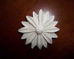 Resina Ref.: 23061 Flor