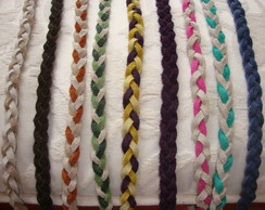 headbands(v�rias combina��es)