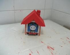 Lembrancinha Thomas e seus amigos