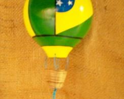 Bal�o Brasil