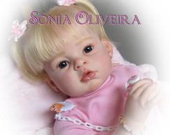 Arianna by Reva Schick (KIARA)