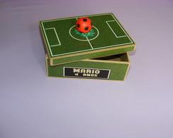 Caixa de Futebol