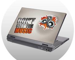 LAP 098 - Music