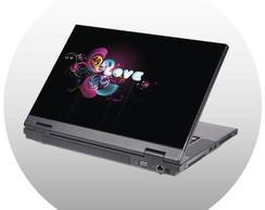 LAP 105 - Love