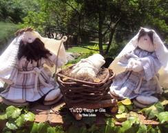 Sagrada Fam�lia