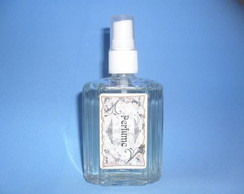 DA-014 - Angel - 50 mL - Feminino
