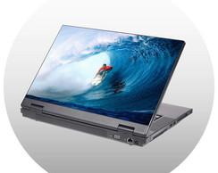 LAP 144 - Surf