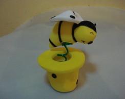Cartola abelha