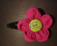 Tic Tac flor