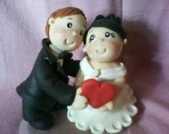 Lembran�a para casamento