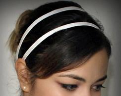 Headband/faixa JULIET
