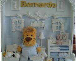 Le�o Bernardo