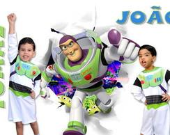 Banner Tem�tico :: Buzz Lightyear