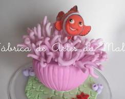 Topo - Nemo simples